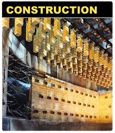 m-construction