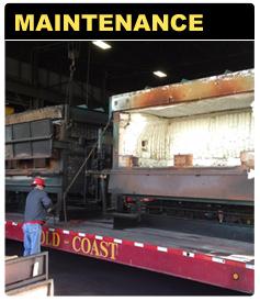 m-maintenance
