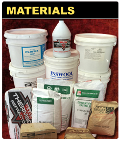 m-refractory-materials